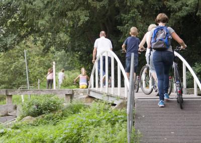 Step huren in Reeuwijk